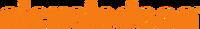 Nickelodeon's logo