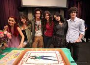 Liz&cast4