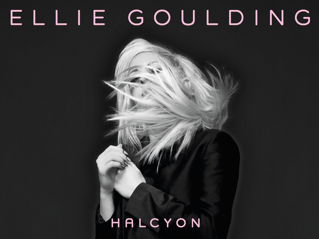 File:Digital Booklet - Halcyon (Deluxe) Page 1.png