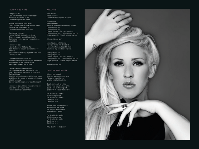 File:Digital Booklet - Halcyon (Deluxe) Page 5.png