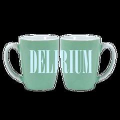 Delirium Mug: £10.00