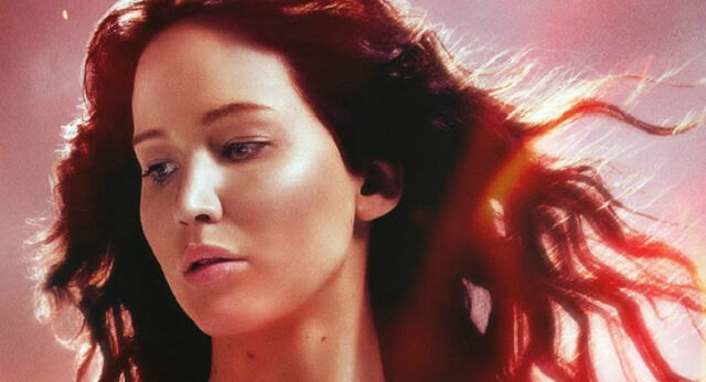 File:Catching-fire-ellie-goulding-song-mirrors.jpg