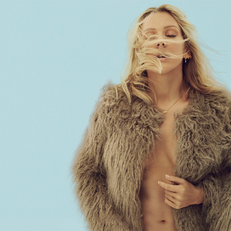 Ellie-Goulding-Delirium Photoshoot 4
