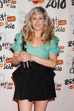 Ellie-Goulding-BRITS