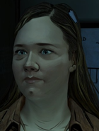 File:TWD Brie.png