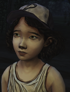 File:TWD Clem.png