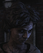 File:TWD Diana 2.png