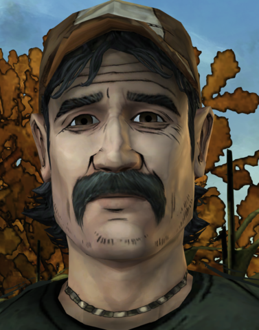 File:TWD Kenny.png