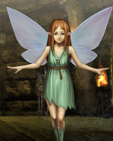 File:F fairy2 1.png