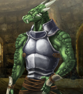 Male dragonewt1 1