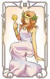 03 Empress
