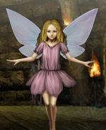 F fairy1 2