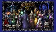 Elminage Gothic-Mages