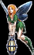 Fairy(enemy)