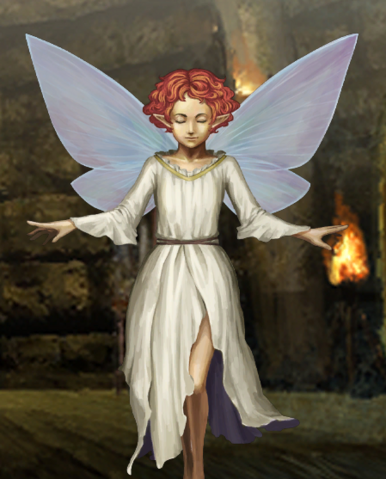 File:F fairy3 2.png