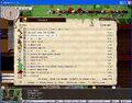 BookofRachelScreenShot.jpg
