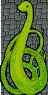 File:628 kikkas pythonidae.png