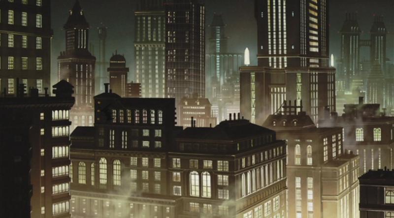 Gotham-City-gotham-city-14292651-800-443