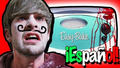 Thumbnail for version as of 17:19, April 13, 2012