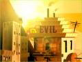 Thumbnail for version as of 16:23, September 20, 2008