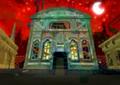 Thumbnail for version as of 04:00, November 25, 2008