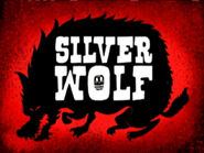 SilverwolfTitle