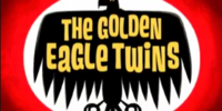 The Golden Eagle Twins/Gallery