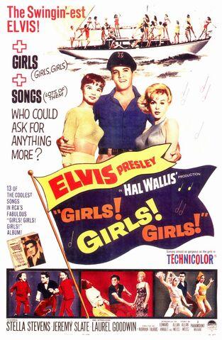 File:Girlsgirlsgirls.jpg