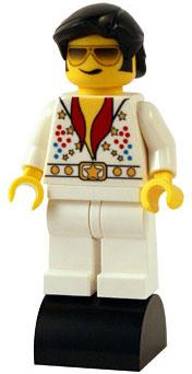 File:Lego Elvis Presley.jpg