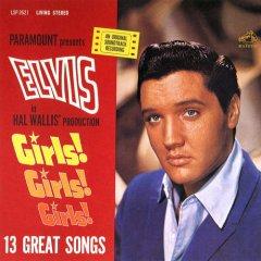 File:220px- Elvis Girls Girls Girls.jpg