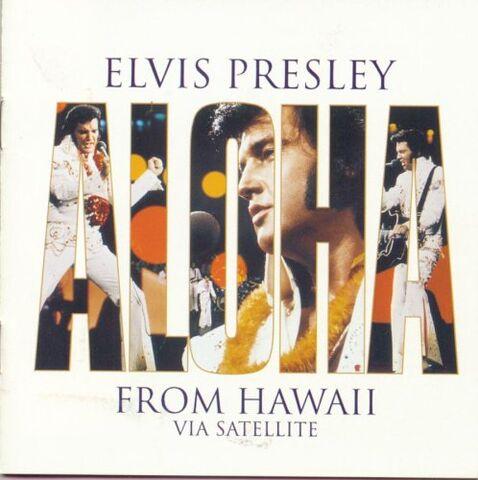 File:Aloha from Hawaii Via Satellite 2.jpg