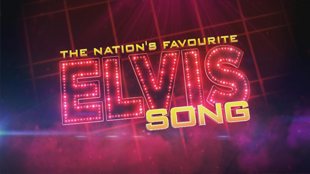File:Nations-favourite-elvis-song-620x348.jpg