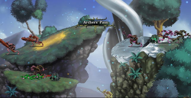 File:Archers' pass png.png