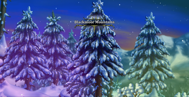 File:Blackmoor mountains png.png