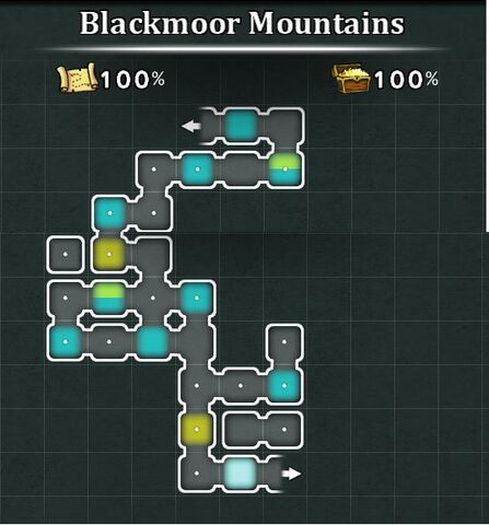 File:Blackmoor Mountains layout.jpg