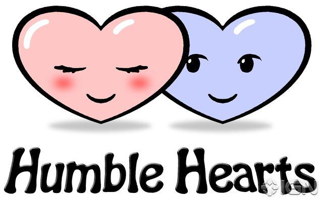 File:Humble Hearts Logo.jpg