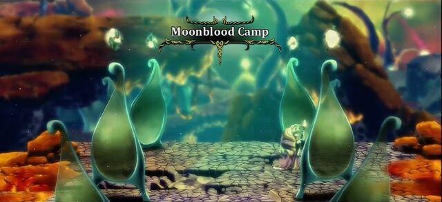 File:Moonblood Camp.jpg