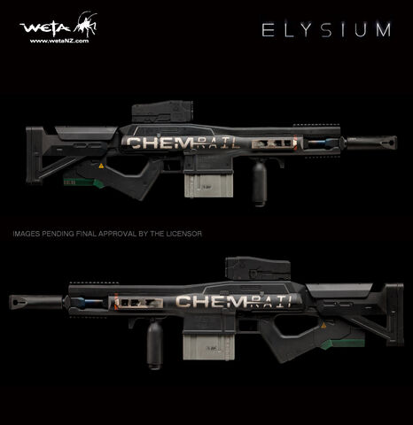 File:Elysium-chemrail-rifle-2.jpg