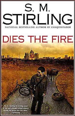 File:Dies the Fire Cover.jpg
