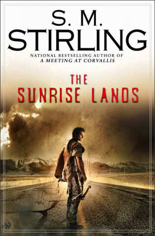 File:The Sunrise Lands Cover.jpg