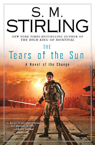 File:The Tears of the Sun Cover.jpg