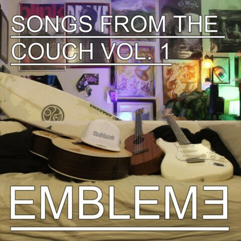 File:Emblem3-songs-from-the-couch-emblem3.jpg