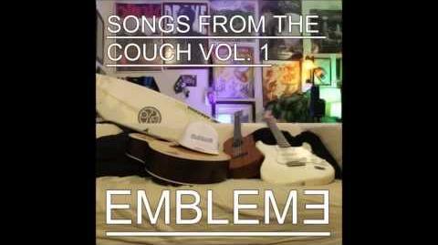 Emblem3 - Indigo (EP Version)