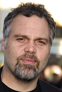 File:Vincent DOnofrio.jpg