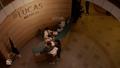 Lucas Medical.png