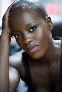 File:Florence Kasumba.jpg