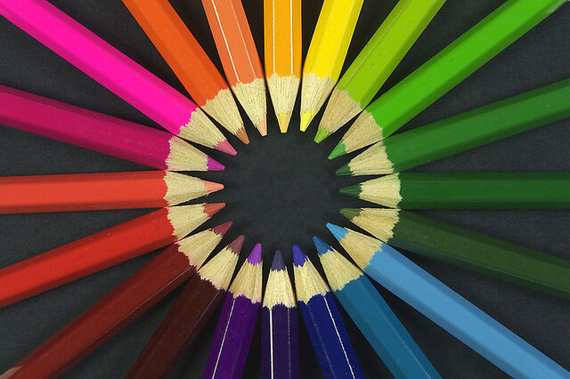 File:800px-Colouring pencils.jpg