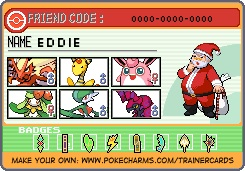 File:EddieTrainerCard.jpg