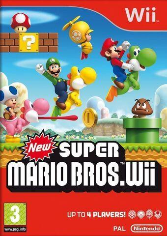File:New-Super-Mario-Bros -Wii.jpg