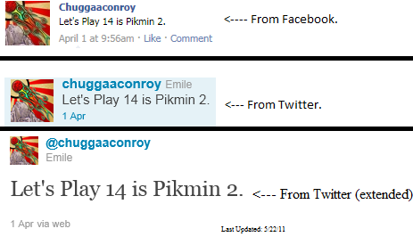File:Pkmin2.png